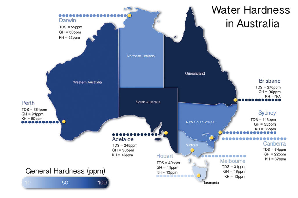 World Map Around Australia Images Diagram Writing Sample Ideas And Guide