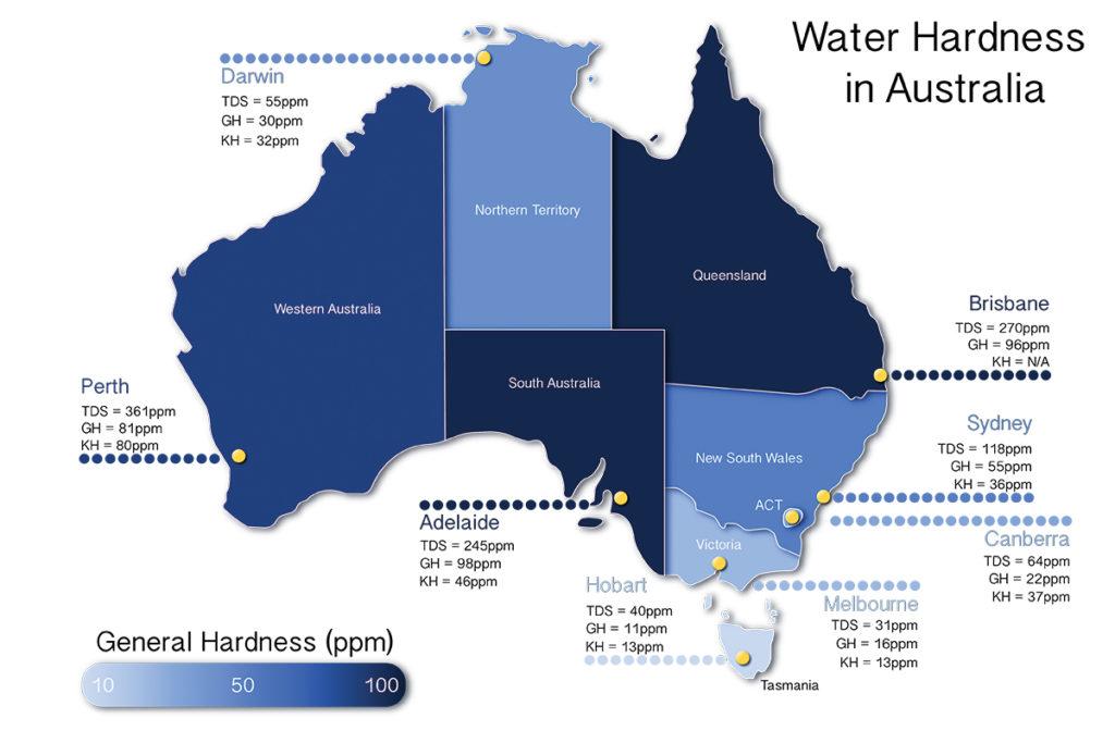 world map around australia image collections