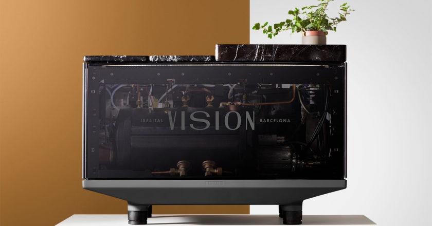 Iberital Vision