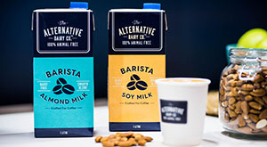Alternative Dairy Co