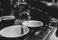 Suntory Coffee
