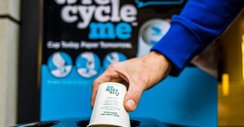 Detpak RecycleMe