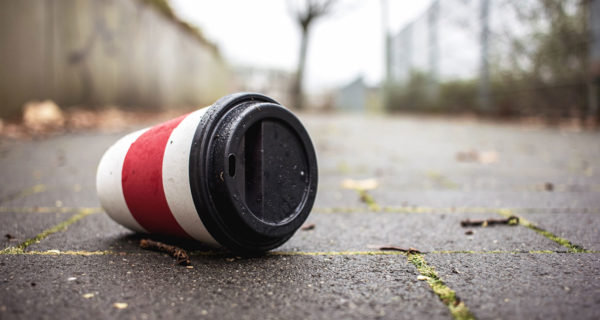 WA ACT plastic bans