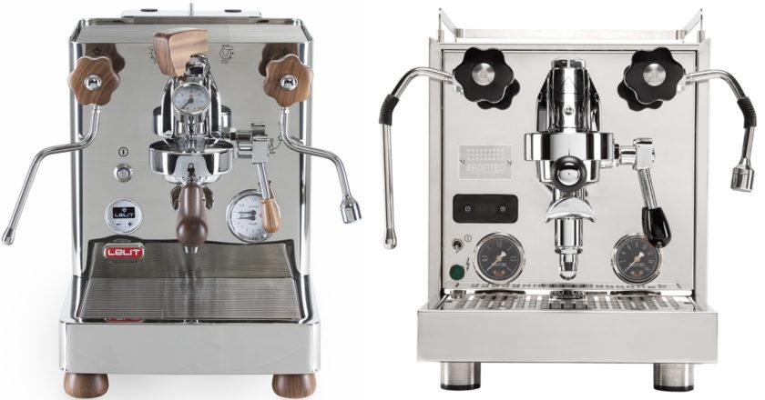 Jetblack Espresso