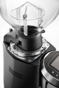 Mazzer Major V grinder
