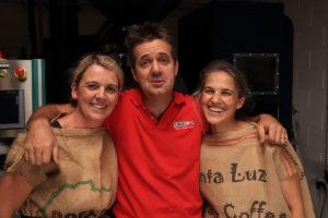 Ransom SPecialty COffee Roasters