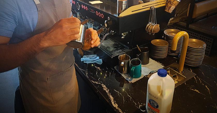 Riverina Fresh launches lactose-free milk
