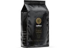 Lavazza Kafa Forest Coffee