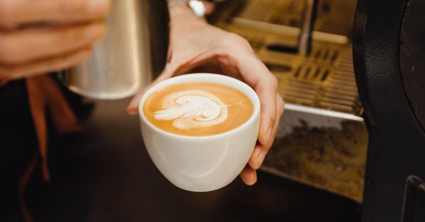 thnx free coffees