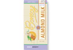bonsoy almond