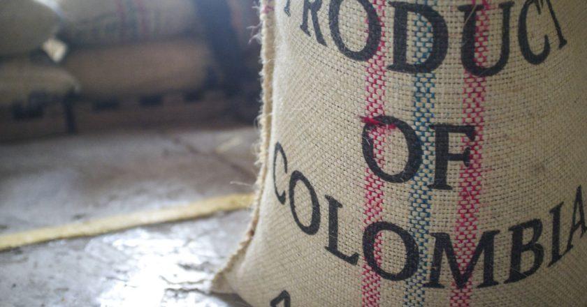 coffee price stabilisation fund