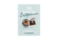 Coffee Entrepreneur