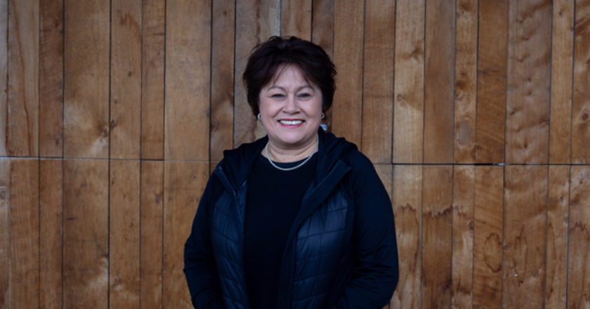 NZSCA president