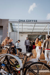 ona coffee melbourne