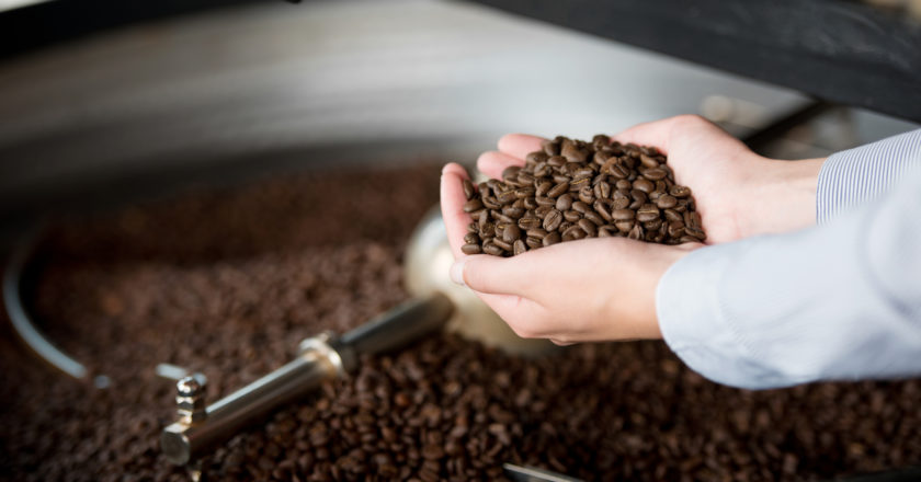 Roasters Directory 2021