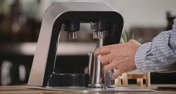 Flo-Smart Beverage Solutions
