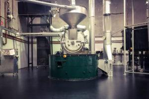espressology