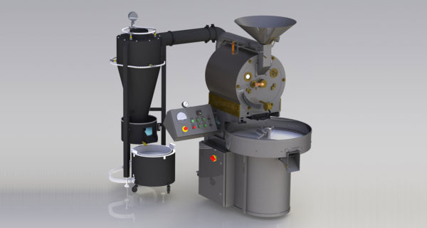 VortX KleanAir Systems