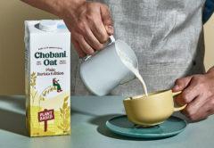 chobani oat