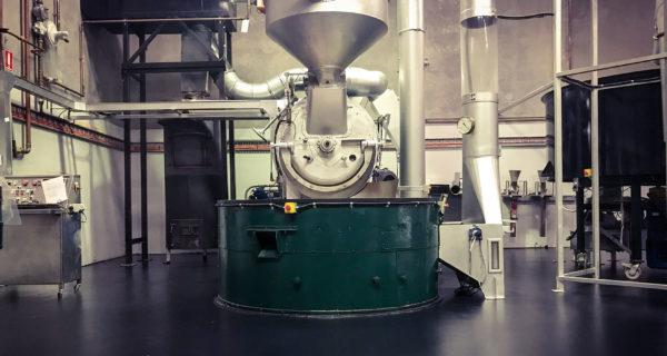 Instaurator Espressology