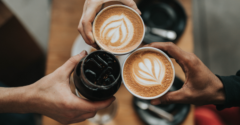 Merlo Coffee Roasters