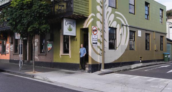 JDE Peet's to acquire Campos Coffee