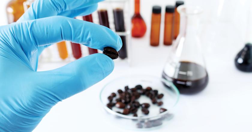 Remove term: coffee compounds coffee compounds