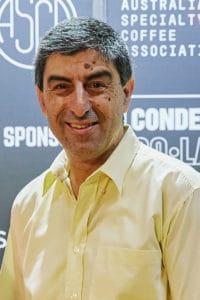 Bruno Maiolo