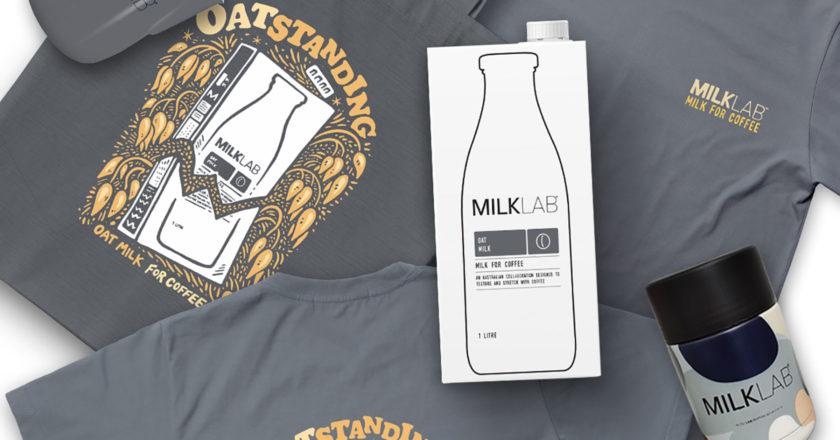 Milklab Barista Battle 2021