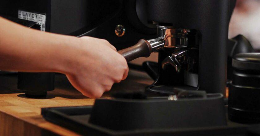 Espresso Compan
