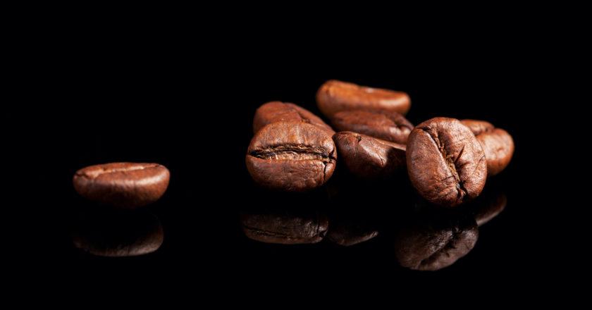 bean scene delonghi coffee lounge